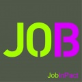 JOBINPACT SAS 0473693445