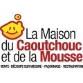 Maison du Caoutchouc et de la Mousse 0473848485
