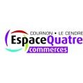Fédération Espace Quatre 06 13 42 77 35