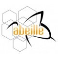 Abeille Informatique 04.73.145.145