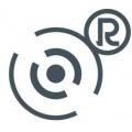 Radar Technologies 04 73 93 40 92