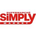 Simply Market Les Toulaits 04.73.69.40.96