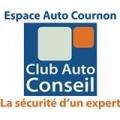 Espace Auto Cournon 04 73 84 83 07