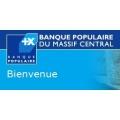 Banque Populaire 04 73 77 57 10