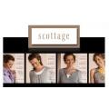 Scottage 0473789871