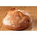 Boulangerie Aux délices du moulin 0473841061