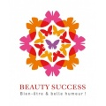 BEAUTY SUCCESS 04 73 77 72 63