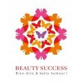 BEAUTY SUCCESS 04 73 77 72 63
