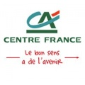 CREDIT AGRICOLE CENTRE FRANCE 04.73.60.11.90