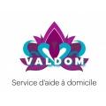 VALDOM 04.73.69.85.53