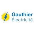 Gauthier Electricité 06 15 21 68 12