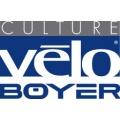 Culture Vélo Boyer 04 73 84 80 90