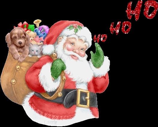 ho ho ho !!!!