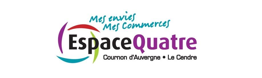Fédération Espace 4
