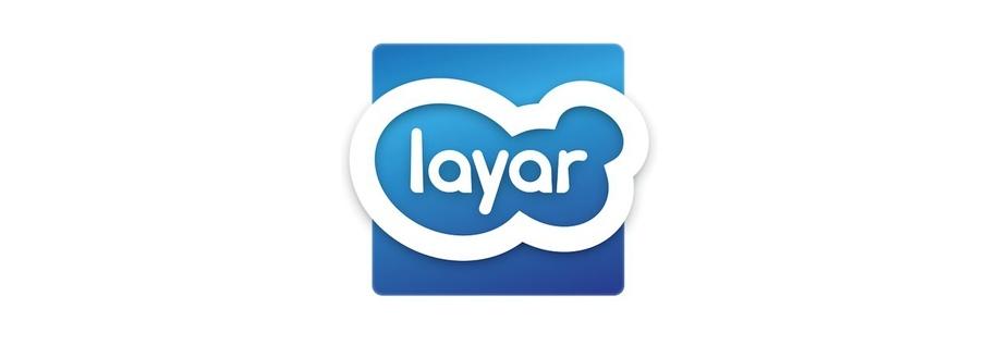 Connaissez vous Layar ?