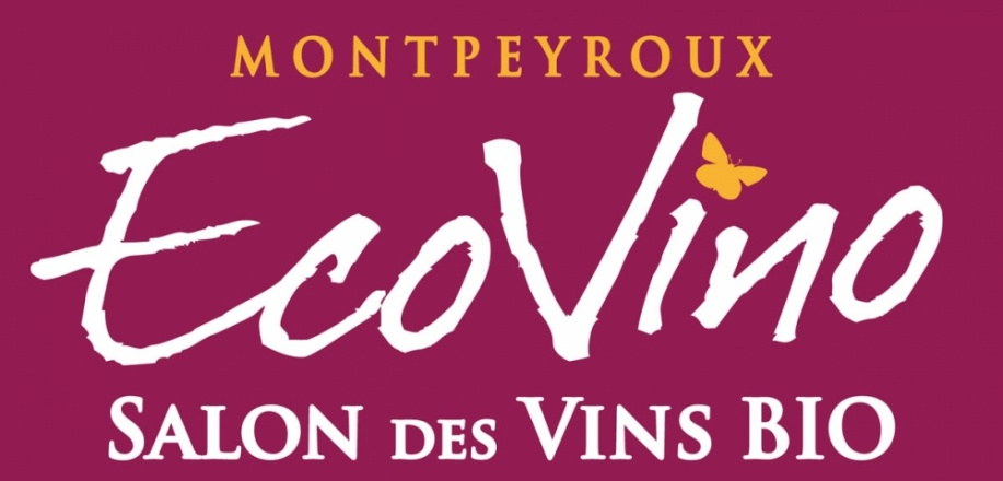Eco Vino à Montpeyroux