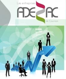 Rencontre ADEZAC: le statut social et fiscal du dirigeant d'entreprise