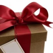 Bon cadeau Valdom Voir en boutique VALDOM